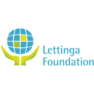 Logo Lettinga Foundation vierkant.PNG